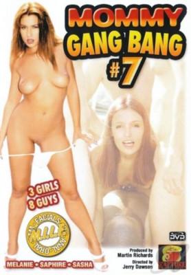 Download Mommy gang bang #7