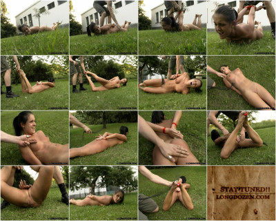 Longdozen - Whipping Outdoor