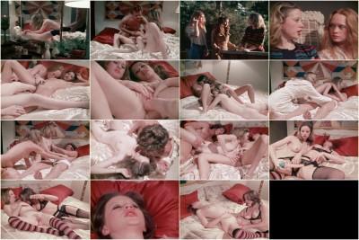 Long Jeanne Silver (1977)