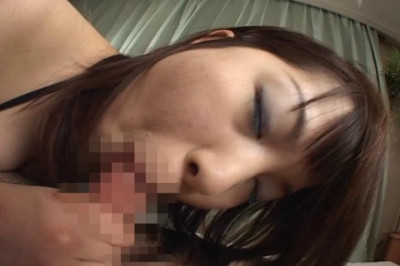 Download [Gut Jap] Ushiroasobi vol 014 Scene #4