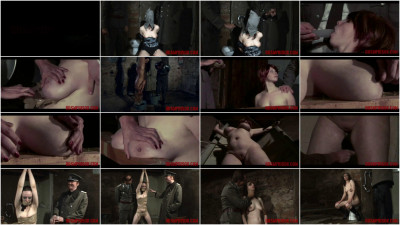 Bdsm Prison Magic New Beautifll Nice Collection For You. Part 3.