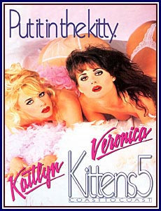 Download Kittens 05