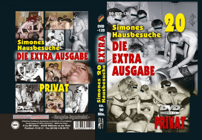 Download Simones Hausbesuche 20