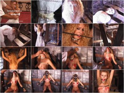 Slave-Videos Wedding
