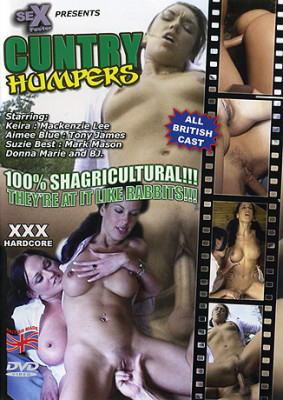Download Cuntry Humpers