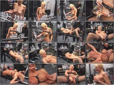 Bdsm torture part 1.8