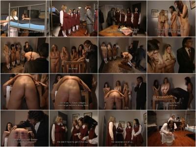 Lupus Pictures - Room 34