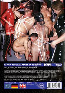 Bdsm #11 BDSM Femdom