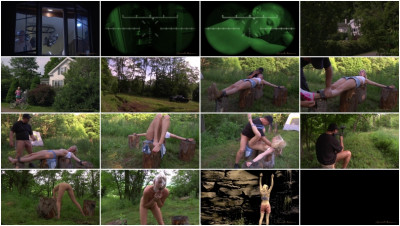 The Farmer's Daughter: Real life fantasies