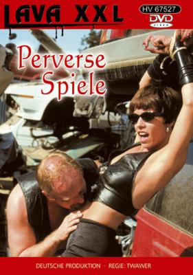 Download Perverse spiele