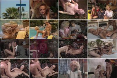 Gold Diggers (1985)