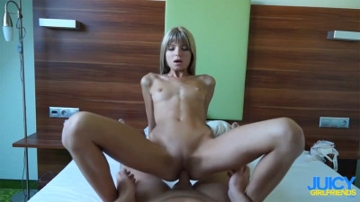 Download Real girlfriend porn videos mixed in one big compilation