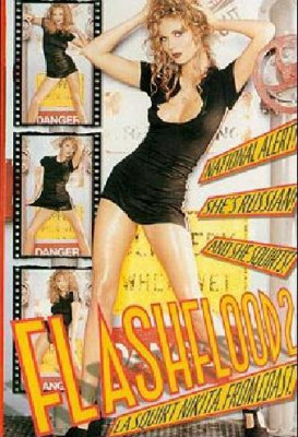 Download Flashflood 2 (1998)