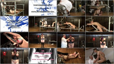 Toaxxx - The genuine BDSM - Videos Up to July 2018 - Part 5