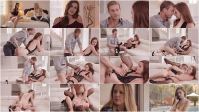 Danni Rivers - A Call Girl's Story part 2 FullHD 1080p