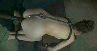 Bonnie Day , Good Bdsm , HD 720p