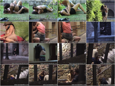 The Galician Day Watching 02
