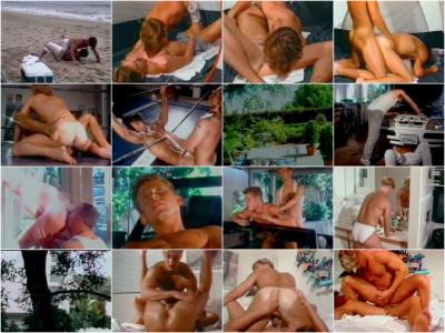 Secret Shore Leave (1991)