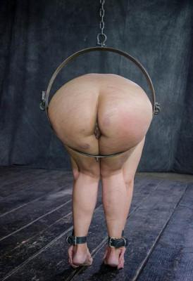Sexy Slut Penny Part 2
