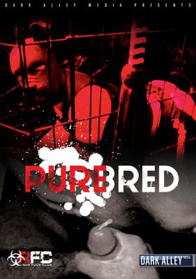 Pure Bred - 720p