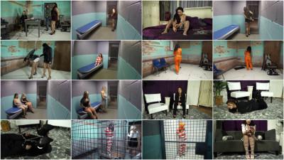 GotCuffs Video Collection 3