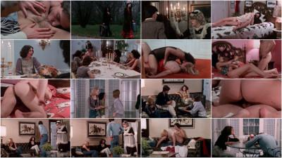 Reunion (1976)