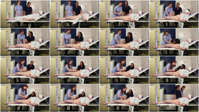Zara DuRose & Angelina Elise — Bed Bath Miracle