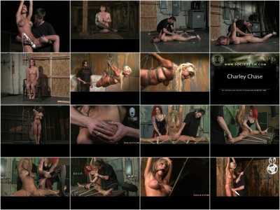 Bondage Women And Real Bdsm Porn Videos Part 31 ( 10 scenes) MiniPack