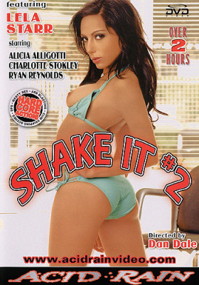 Download Shake It 03