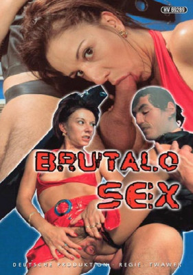Download Brutalo Sex