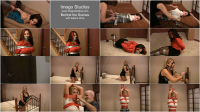 Imagostudios Video Collection 1