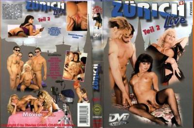 Download Andaro - Zürich Live Teil 2