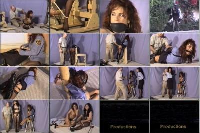 Devonshire Production - DP-48