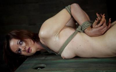 Hot BDSM games for Hazel