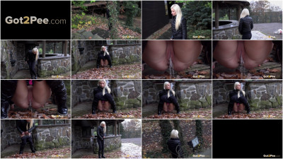 Wrapped up - video, new, tit...