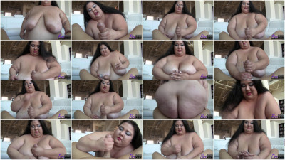 Super Sweet BBW part 133