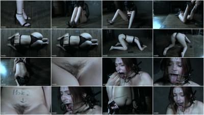 My Meat - Maya Kendrick