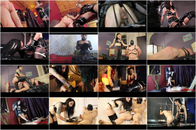 Cybill Troy Gold Hot Nice Very Good Magic Collection. Part 2.