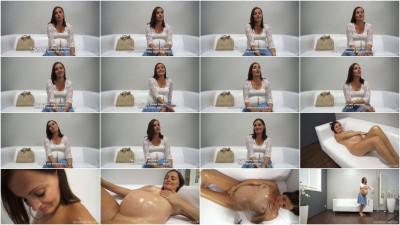 Pregnant dream to star in porn!