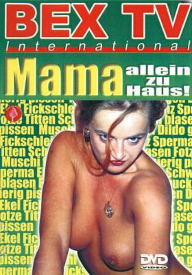 Download Mama allein zu haus