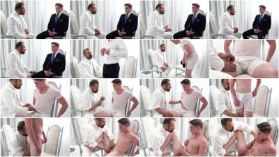 MormonBoyz - Elder Edwards - The Interview 1080p