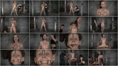 Emma Haize - Emma 2 Part 2