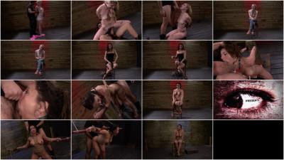 Sexual Disgrace part 17