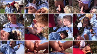 hardcore gorgeous cumshots - (Thomas Friedl, Rosta Benecky)