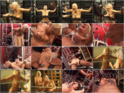 Hot Exclusive Nice Sweet New Collection Torture Galaxy. Part 4 (enjoy, nice, hot, video)