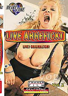 Download Live abgefickt vol2
