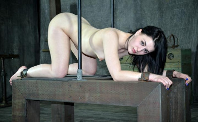 Aching Holes , Katharine Cane , HD 720p - usa, media video, online, humiliation