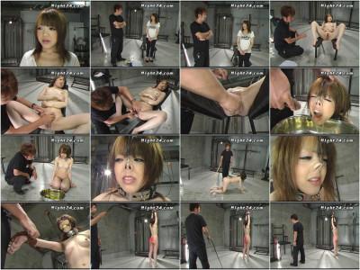 Night24-4261 - Sakurada Ayumi