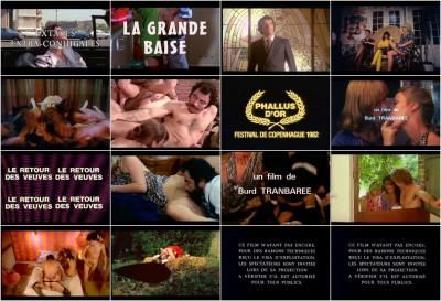 Alpha France 28 Film-Annonces