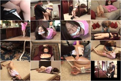Natasha Flade Video Collection 5